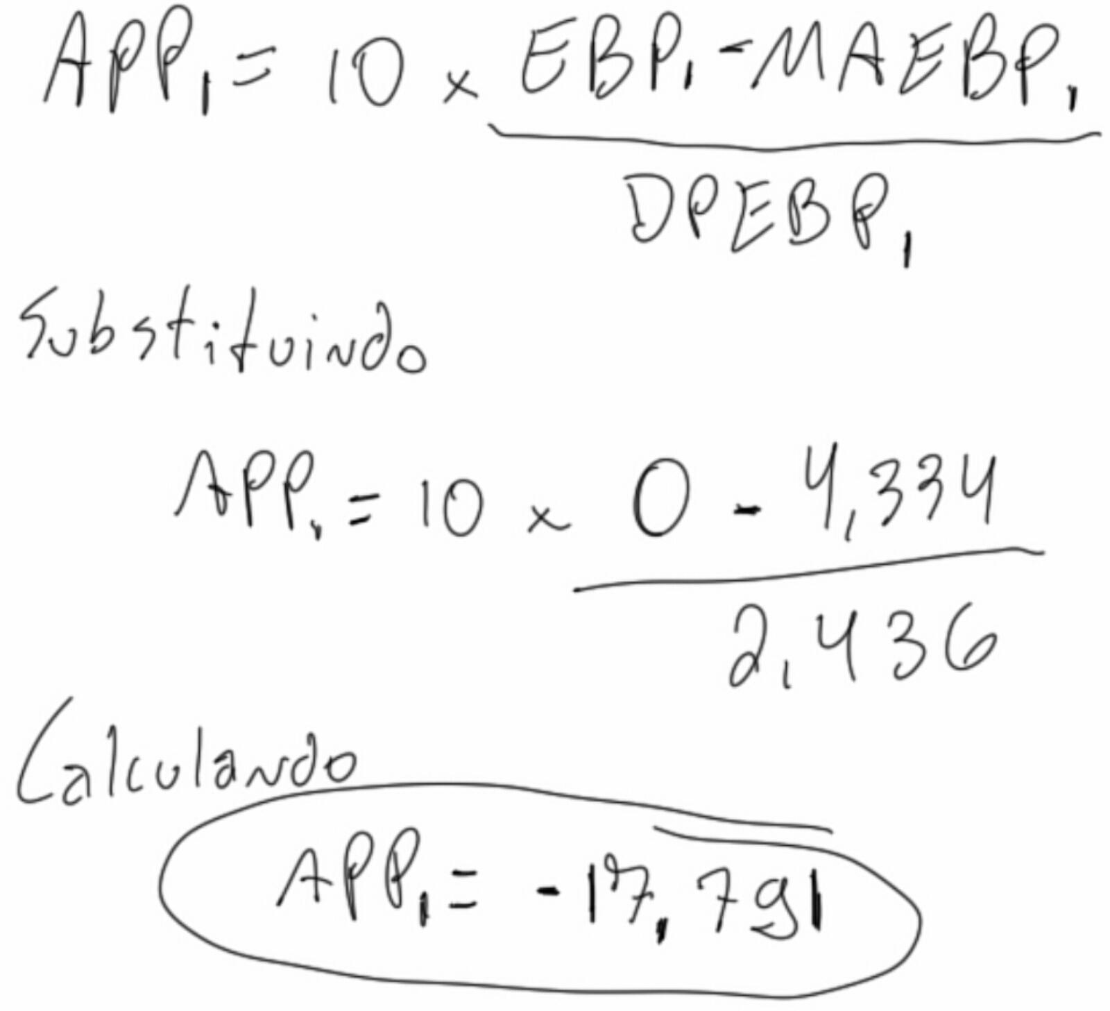 wp-1476642697154.jpg